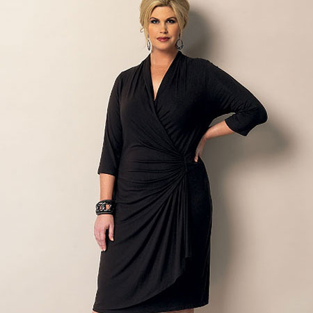 Yasmin-Wrap-dress