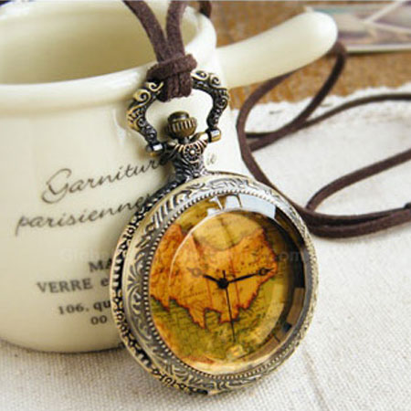 Map-Embellished-Pocket-Watch