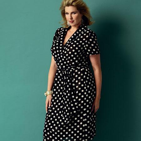 Polka-dot-wrap-dress1