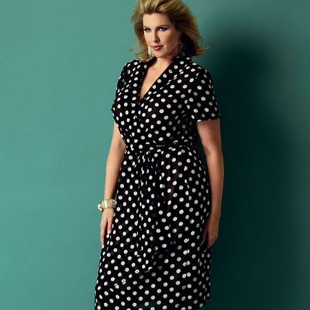 Polka-dot-wrap-dress1