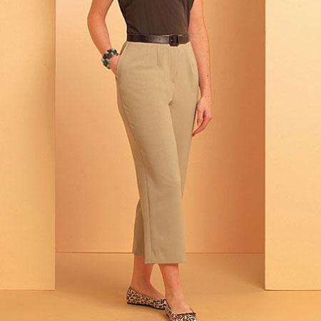 The-Classic-Capri-Pants
