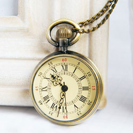 Vintage-style-Pocket-Watch1