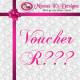 voucher-own-amount